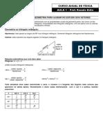 Breve Revisão de Geometria   para ajudar no estudo dos vetores  versao 7.pdf