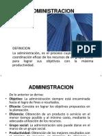 1_PLANEACION ESTRATEGICA (1).pptx