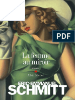Eric-Emmanuel Schmitt - La Femme Au Miroir.bookys.me (1).pdf