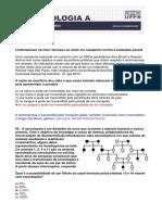 1°-FASE-ENIO-Resolução-Federal-2014-2015.pdf-