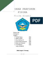 LP fisika fluida dinamis.docx