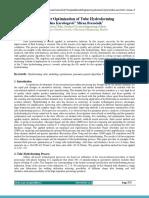 AM02802730279.pdf