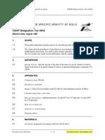 soi108.pdf