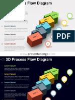 3D-Process-Flow-Diagram-PGo.pptx