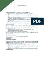 EL FUTURO DEPENDE DE TI.docx