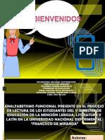 diapositivasdefensatesisdesineri-090929215930-phpapp02.pptx