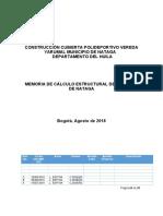 manualparaeldisenoyconstrucciondepuentes-170311031034