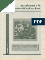 Aritmética Lumbreras Cap14.pdf