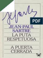la puta respetuosa sartre.pdf