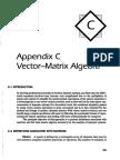 Matrix Appendix[Katsuhiko Ogata] System Dynamics (4th Edition)(B-ok.org)