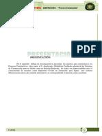 106531687-Proceso-Constructivo.pdf