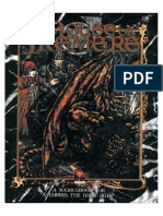 Dark Ages - House of Tremere.pdf