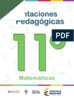 1.Orientaciones_Matemáticas_11.pdf