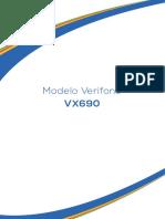 Manual-Verifone-VX690.pdf