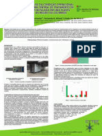 Poster_Cytef.pdf