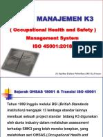 ISO 45001;2018 Sistem Manajeme K3 Rev_01.ppt