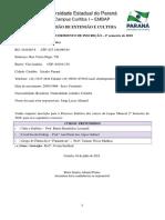 Ficha de Inscricao Edital 07 2018 Ingresso e Selecao 2 Semestre Leque Musical (1)