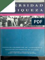 tradicion_oral_en_el_pacifico_colombiano.pdf