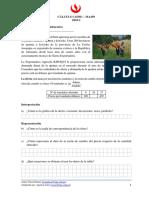 1.6 Actividad - Caso integrador.docx