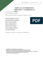 +Integracion Laboral de los Inmigrante.pdf
