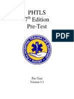 phtls 7th edition pretest ver 1 3 jan 2011.pdf