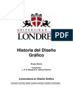 historia_diseno Londres