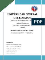 planificacion-cognitivo conductual.docx