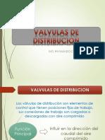 valvulas de distribucion.pptx