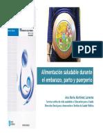 5_Alimentacion_emb_puer_lm_Ana.pdf