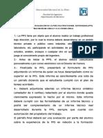 Instructivo PPS Mecelec