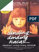 Dinding-DindingKacawww.ac-zzz.tk.pdf