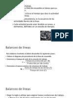 Balanceo de Líneas.pdf