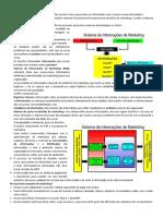 Resumo P1- Zemas.pdf