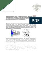 Práctica-uno-hidrauiluca felipe de jesus.docx