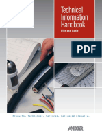 Wire-cable-handbook.pdf