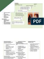HISTORIA NATURAL DE EPOC final.docx