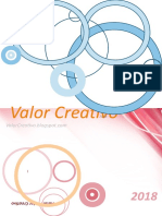 Ejemplo 50 - 2003 - Valor Creativo.doc