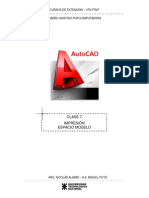 DAC-Clase 07 A