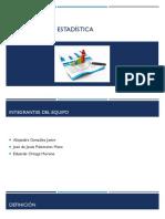 PROBABILIDAD Y ESTADÍSTICA.pdf