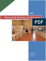 manual-de-gestic3b3n-de-almacc3a9n.pdf