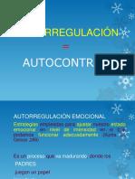 AUTORREGULACIÓN.pptx
