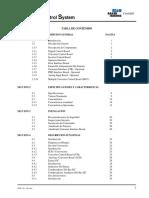214100770 Manual Variador Centrilif