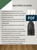 filosofos y economistas.pptx