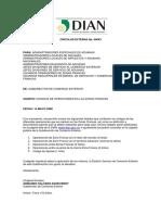 CIRCULAR EXTERNA_No043.pdf