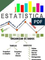 3.Graficos (1)