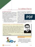 CULTURA CHAVÍN.pdf