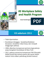 P5-K3-Workplace-Safety-Health-Program.pdf