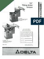 Instruction Manual (1985).pdf