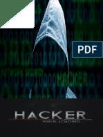 libro del hacker