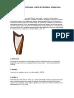 instrumentos-musicales.docx